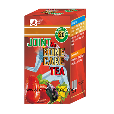 Joint Care Tea
