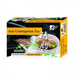 oem et private label anti constipation